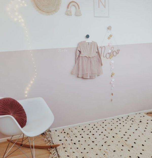 Beni-Ouarain-tapijt-163x106-1