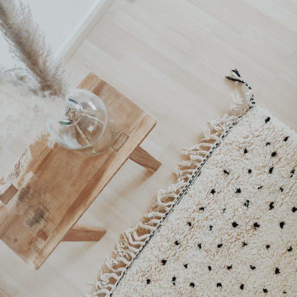 Beni-Ouarain-tapijt-163x106-3