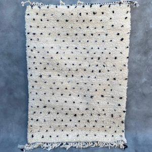Beni-Ouarain-tapijt-170x106-1