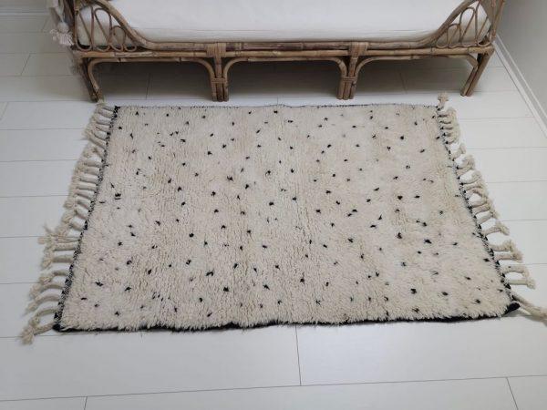 Beni-Ouarain-tapijt-170x108