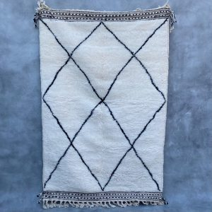 Beni-Ouarain-tapijt-215x131-1