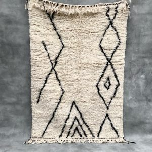 Beni-Ouarain-tapijt-219x141-1