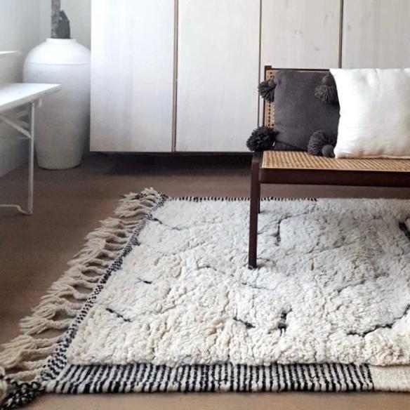 Beni-Ouarain-tapijt-220x130-1