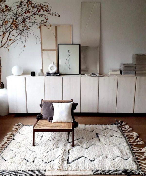 Beni-Ouarain-tapijt-220x130-2