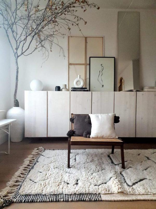 Beni-Ouarain-tapijt-220x130-3