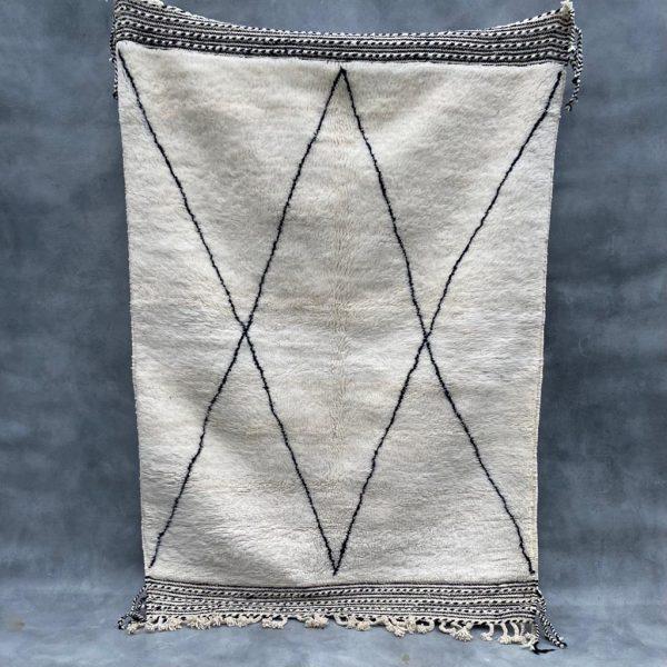 Beni-Ouarain-tapijt-220x146-1