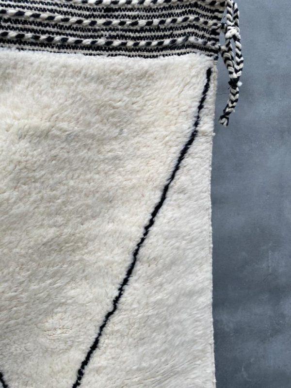 Beni-Ouarain-tapijt-220x146-2