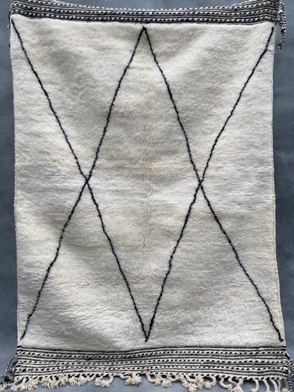 Beni-Ouarain-tapijt-220x146