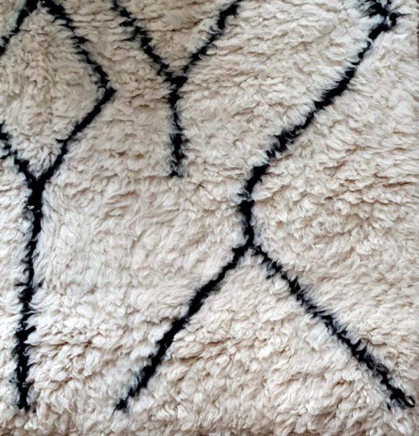 Beni-Ouarain-tapijt-221x130-1