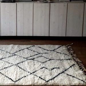 Beni-Ouarain-tapijt-221x130