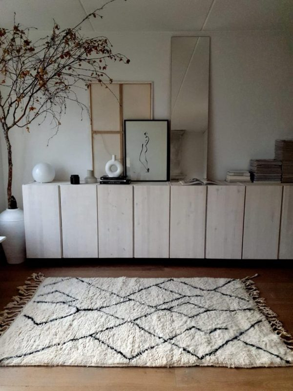 Beni-Ouarain-tapijt-221x130-2