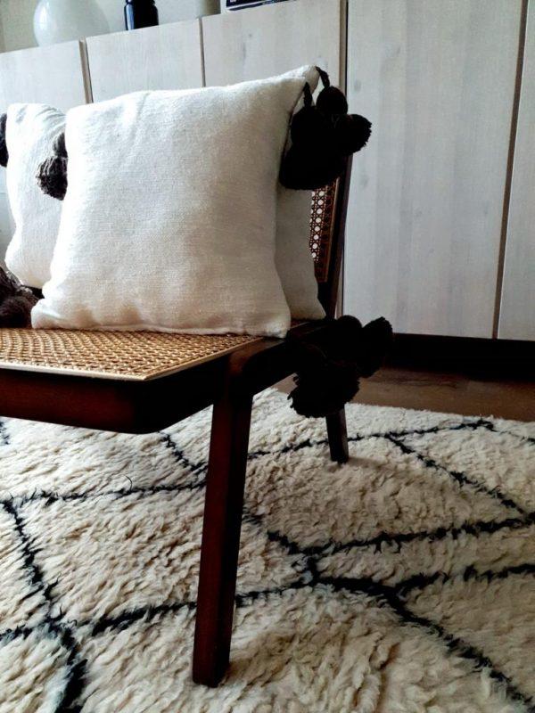 Beni-Ouarain-tapijt-221x130-3