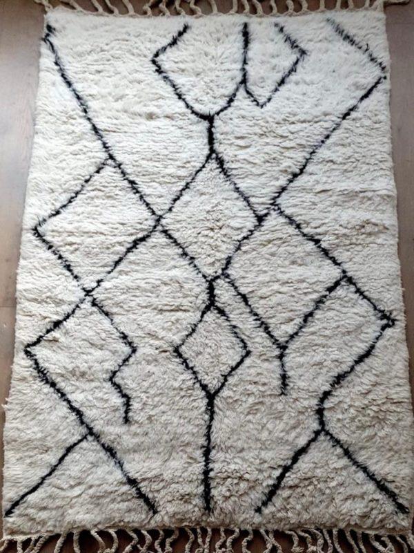 Beni-Ouarain-tapijt-221x130-4