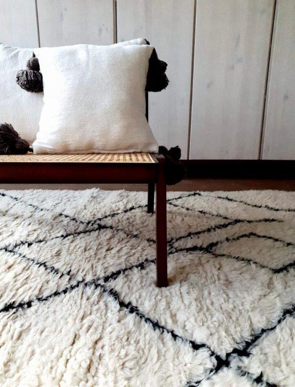 Beni-Ouarain-tapijt-221x130-6
