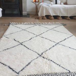 Beni-Ouarain-tapijt-222x124