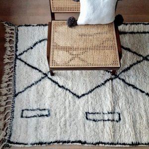 Beni-Ouarain-tapijt-222x128