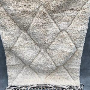 Beni-Ouarain-tapijt-228x150