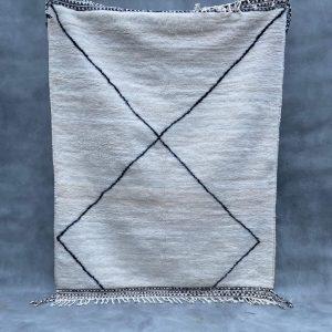 Beni-Ouarain-tapijt-230x162-1
