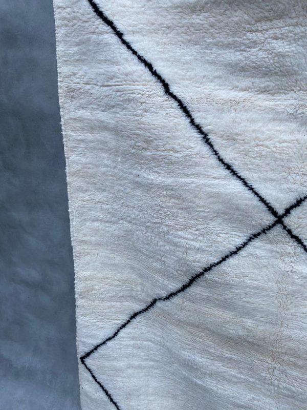 Beni-Ouarain-tapijt-230x162-2
