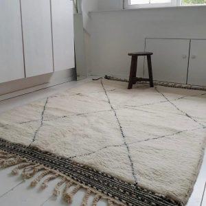 Beni-Ouarain-tapijt-247x161-1