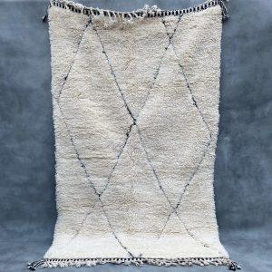 Beni-Ouarain-tapijt-264x154-1