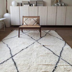 Beni-Ouarain-tapijt-264x162