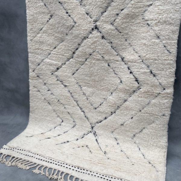 Beni-Ouarain-tapijt-265x145