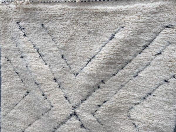 Beni-Ouarain-tapijt-265x145-2