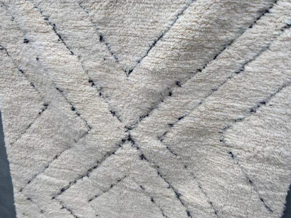 Beni-Ouarain-tapijt-265x145-3