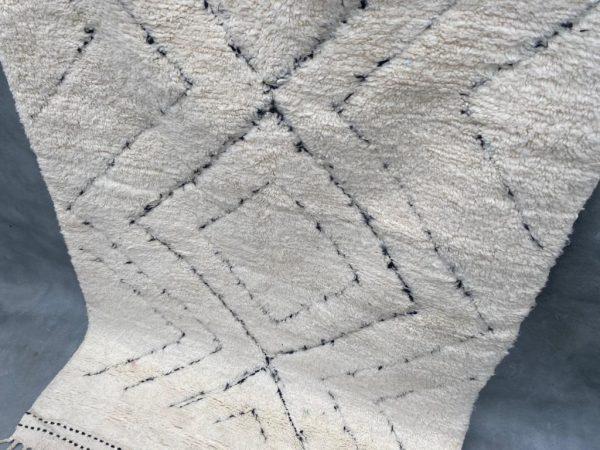 Beni-Ouarain-tapijt-265x145-4