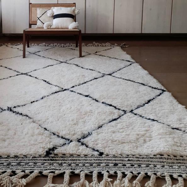 Beni-Ouarain-tapijt-273x158-1