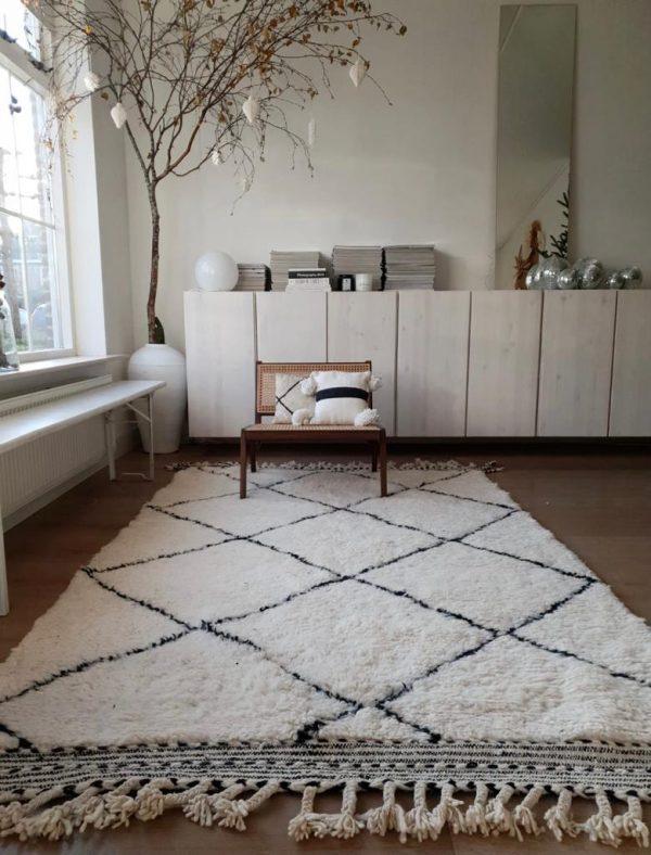 Beni-Ouarain-tapijt-273x158-2