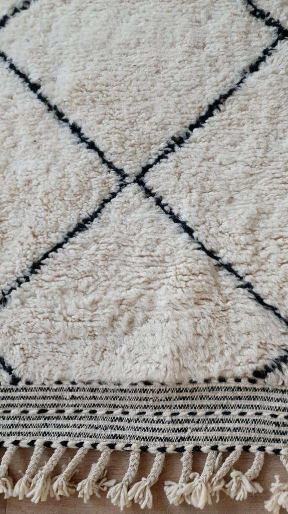 Beni-Ouarain-tapijt-273x158-4