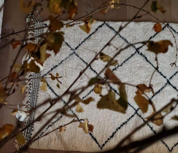 Beni-Ouarain-tapijt-273x158-6