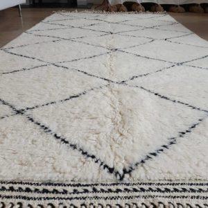 Beni-Ouarain-tapijt-280x142-1