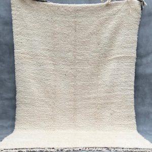 Beni-Ouarain-tapijt-315x204