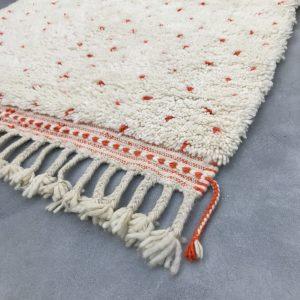 beni-ouarain-tapijt-162x107