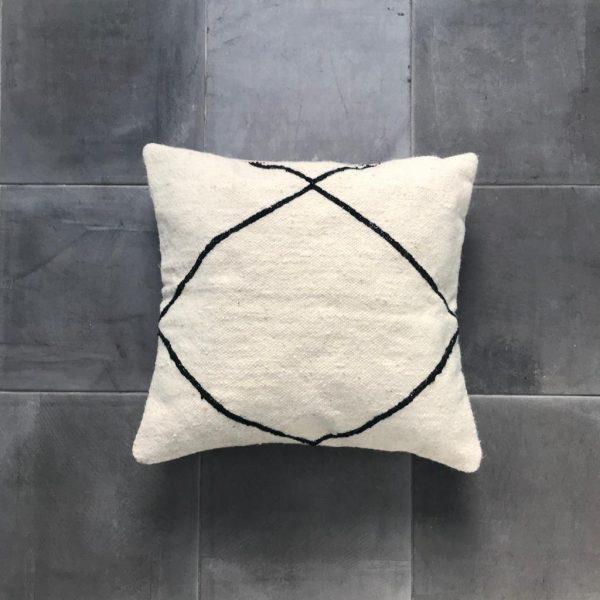 Kelim-kussen-vierkant
