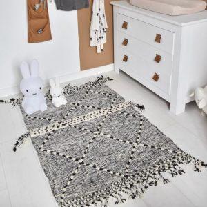 Zanafi-tapijt-166x100