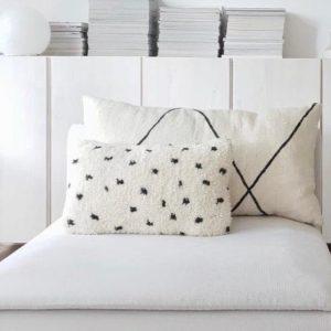 beni-ouarain-kussen-dalmatier