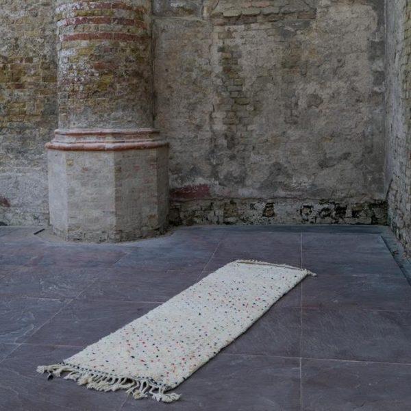 beni-ouarain-loper-310x85
