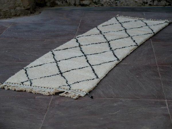 beni-ouarain-loper-357x87