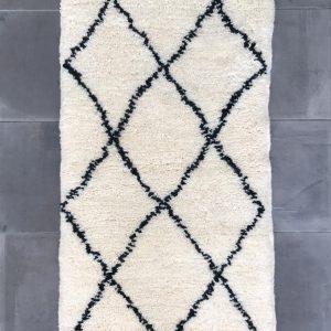 beni-ouarain-tapijt-100x60