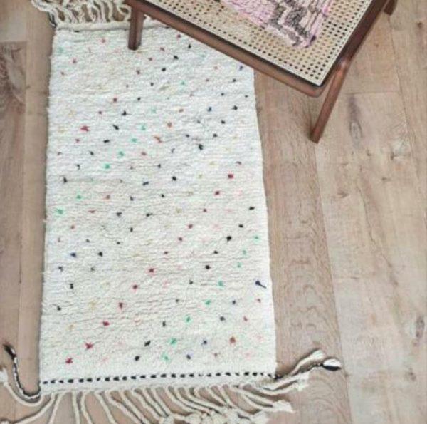 beni-ouarain-tapijt-120x62