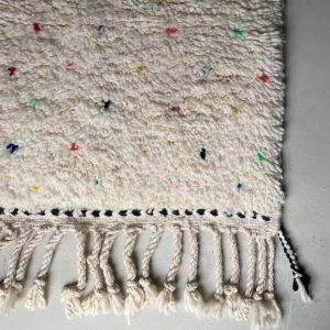 beni-ouarain-tapijt-130x60