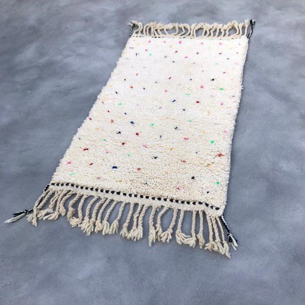 beni-ouarain-tapijt-131x60