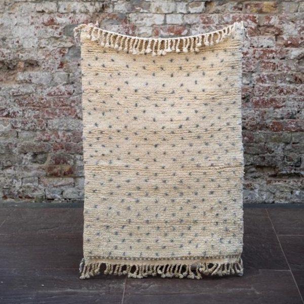 beni-ouarain-tapijt-155x96