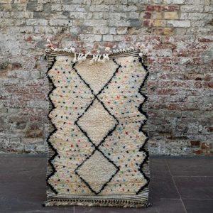 beni-ouarain-tapijt-156x95