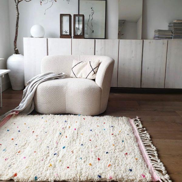beni-ouarain-tapijt-158x105