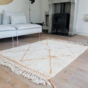 beni-ouarain-tapijt-163x105
